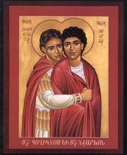 04-saints-polyeuct