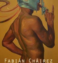 Fabián Cháirez